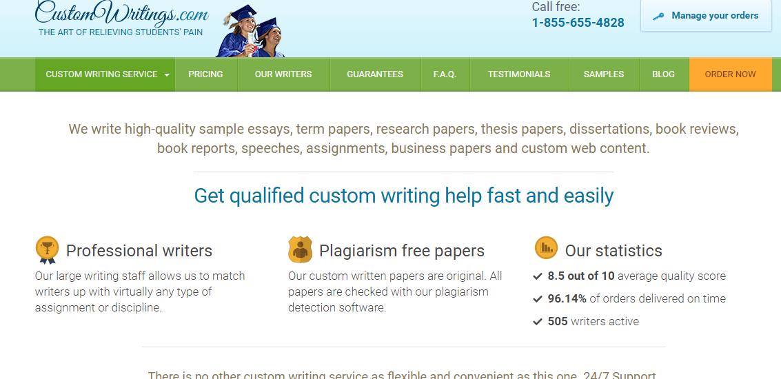 Write my find essays online