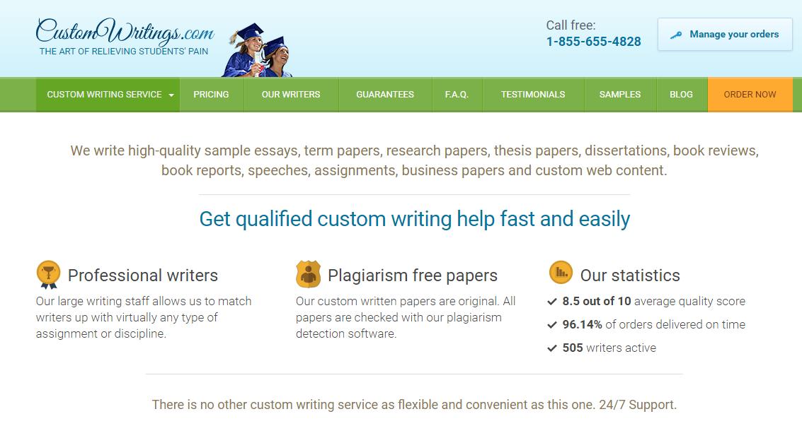 customwritings-com