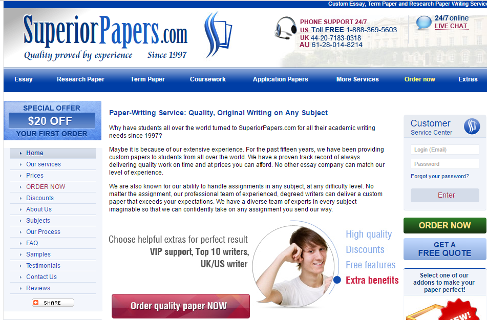 superiorpapers-com1