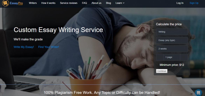paperwritings reviews 80 reviews of