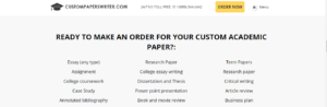 CustomPapersWriter 2